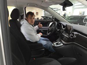 Mercedes03