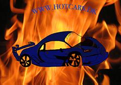 Hotcars